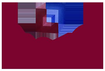 Logo Snoeck Coaching